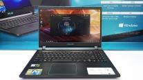 FPT Shop độc quyền lên kệ laptop gaming ASUS F560