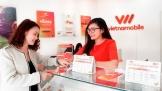 Vietnamobile chuyển đổi thành công đầu số 0186 sang 056