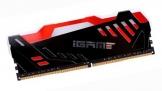 Colorful iGame DDR4 tối ưu cho chơi game