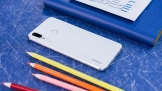Huawei Nova 3i trắng ngọc trai ra mắt