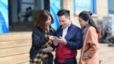 VinaPhone công bố lộ trình chuyển đổi số