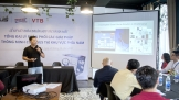 ASUS chính thức tham gia thị trường smarthome Việt