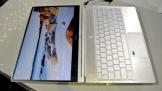 Cận cảnh laptop cho nhà sáng tạo MSI Prestige PS42