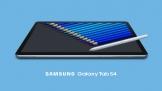 Samsung 'độc chiếm' thị trường tablet Việt bằng Galaxy Tab S4