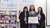 Sinh viên RMIT vinh danh tại ASEAN DSE