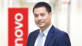"""Lenovo Việt Nam có """"tướng mới"""" phụ trách Ngành hàng Tiêu dùng"""