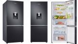 Dòng tủ lạnh thế hệ mới của Samsung có gì đặc biệt?