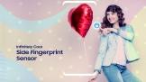 Samsung sẽ trang bị cảm biến vân tay ở cạnh bên cho bộ đôi Galaxy J4+ và J6+