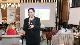 Thanh toán điện tử phát triển mạnh tại Việt Nam