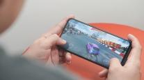 OPPO tăng tốc smartphone với Hyper Boost