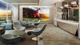 Samsung LED sẽ thay đổi toàn cảnh thị trường màn hình chuyên dụng Việt Nam