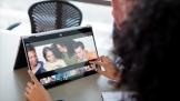 Top 3 laptop HP đáng mua nhất