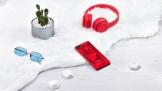 Realme 2 và Realme 2 Pro sẽ bán trong tháng 10