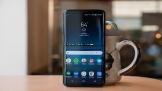 Chọn quà 20/10, Galaxy Note9 hay Galaxy S9?