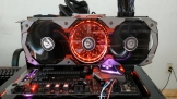 colorful-igame-rtx-2080-ti-advanced-oc-the-hien-suc-manh