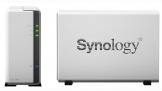 Synology ra mắt DiskStation DS119j