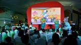 YouTube Kids ra mắt tại Việt Nam