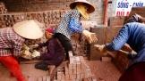 Canon PhotoMarathon 2018: Trần Hữu Long giành giải đặc biệt khu vực Hà Nội