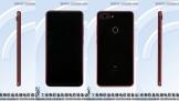 Xiaomi Mi 8 có thêm thành viên mới