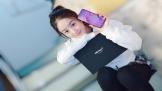 Honor Magic 2 lộ điểm benchmark, sử dụng chip mạnh nhất của Huawei