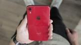 iPhone XR đầu tiên về Việt Nam, giá 'xém rẻ' 20,9 triệu đồng