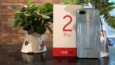 Realme 2 Pro tiếp tục lộ diện