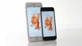 Với 4,6 triệu đồng, vẫn sở hữu được iPhone