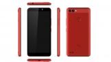 3-smartphone-gia-duoi-26-trieu-dong-co-the-ban-quan-tam