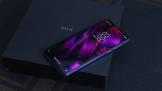 Mi MIX 3 kiệt tác mới nâng tầm nghệ thuật