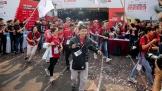 Canon PhotoMarathon 2018: 6.700 tay máy trẻ tham dự chặng Tp.HCM