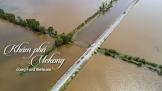 Khám phá Mekong cùng Ford Việt Nam