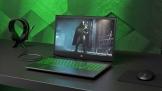 HP ra mắt dòng Pavilion Gaming thế hệ mới