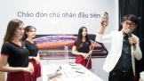 FPT Shop chính thức mở bán iPhone 2018 chính hãng