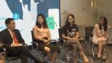 ELSA phát động chương trình Thầy cô Việt dạy tiếng Anh hay