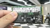 Intel chính thức ra mắt SSD NMVe sử dụng NAND QLC tại Việt Nam