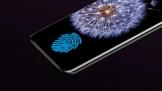Những thông tin thú vị về Samsung Galaxy S10