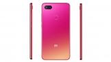 Xiaomi Mi 8 Lite: Lời đáp trả gửi đến đồng hương