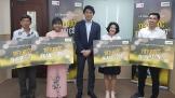 Sapporo Việt Nam hoàn tất chặng đường Tiếp bước thành công