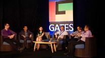 GATES Summit thành công vượt mong đợi