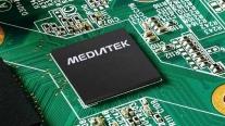 MediaTek Helio P90 gia tăng hiệu suất AI