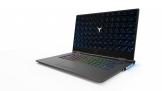 Lenovo Legion Y730: laptop chuyên game giá 38 triệu