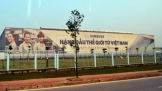 Samsung Việt Nam bổ nhiệm Tổng Giám đốc mới