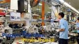 Piaggio Việt Nam: Chuyện chưa kể