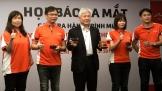 Chào sân Việt Nam, Mio mang đến dòng camera hành trình MiVue