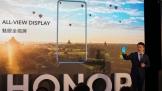 Honor khoe ảnh chụp từ smartphone sở hữu camera 48 MP