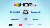 Samsung mở rộng xây dựng hệ sinh thái HDR10+