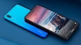 Huawei Y7 Pro 2019: Màn hình 6,26 inch, camera selfie 16 MP