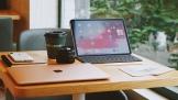 iPad Pro và Macbook Air Retina 2018 chính thức lên kệ FPT Shop