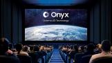 Samsung cùng BHD ra mắt rạp chiếu phim Onyx Cinema LED đầu tiên tại Việt Nam