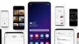 Samsung công bố lộ trình nâng cấp lên Android 9.0 Pie cho các dòng Galaxy